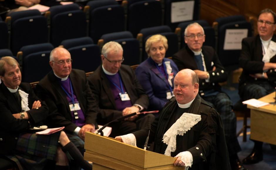 http://www.churchofscotland.org.uk/__data/assets/image/0003/50907/varieties/asset_listing.jpg