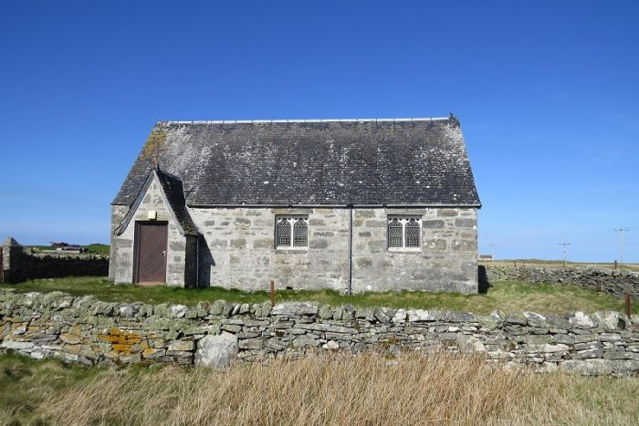 IOCHDAR MISSION CHURCH, SOUTH UIST.jpg