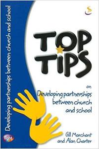 top tip book