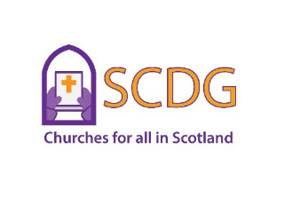 https://www.churchofscotland.org.uk/__data/assets/image/0005/35465/scottish_churches_disability_group.jpg