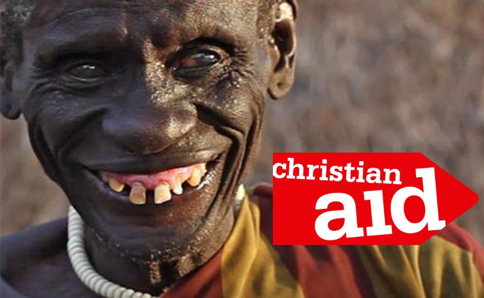 http://www.churchofscotland.org.uk/__data/assets/image/0005/38183/varieties/asset_listing.jpg