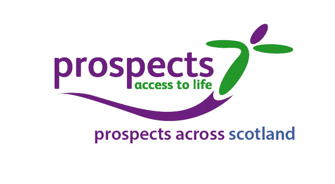 http://www.churchofscotland.org.uk/__data/assets/image/0006/35466/prospects-across-scotland.jpg