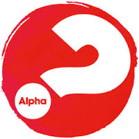 The Youth Alpha series