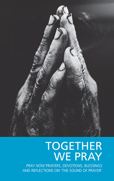Together We Pray