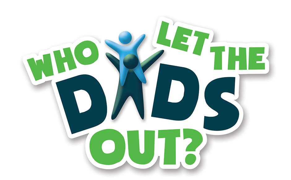 http://www.churchofscotland.org.uk/__data/assets/image/0007/38761/Who_let_the_dads_out.jpg