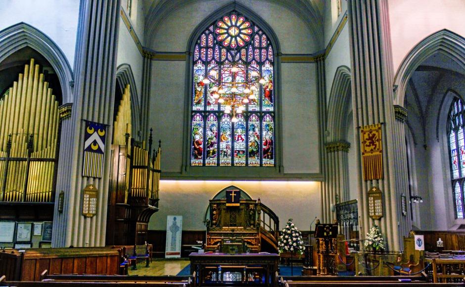http://www.churchofscotland.org.uk/__data/assets/image/0007/48499/varieties/asset_listing.jpg