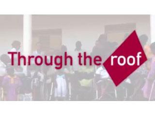 https://www.churchofscotland.org.uk/__data/assets/image/0008/35468/through_the_roof.jpg