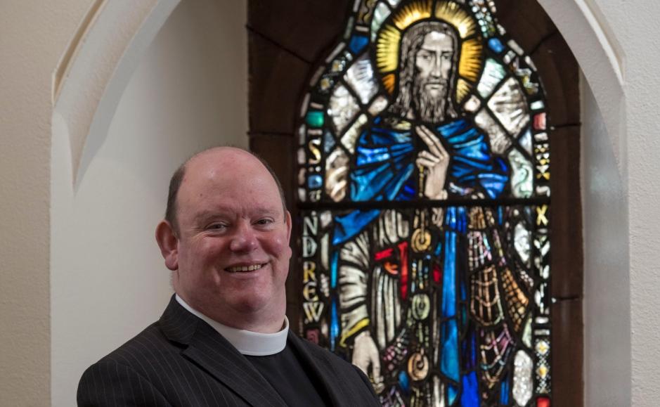 http://www.churchofscotland.org.uk/__data/assets/image/0008/48959/varieties/asset_listing.jpg