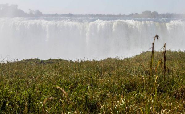 VictoriaFallsZimbabwe