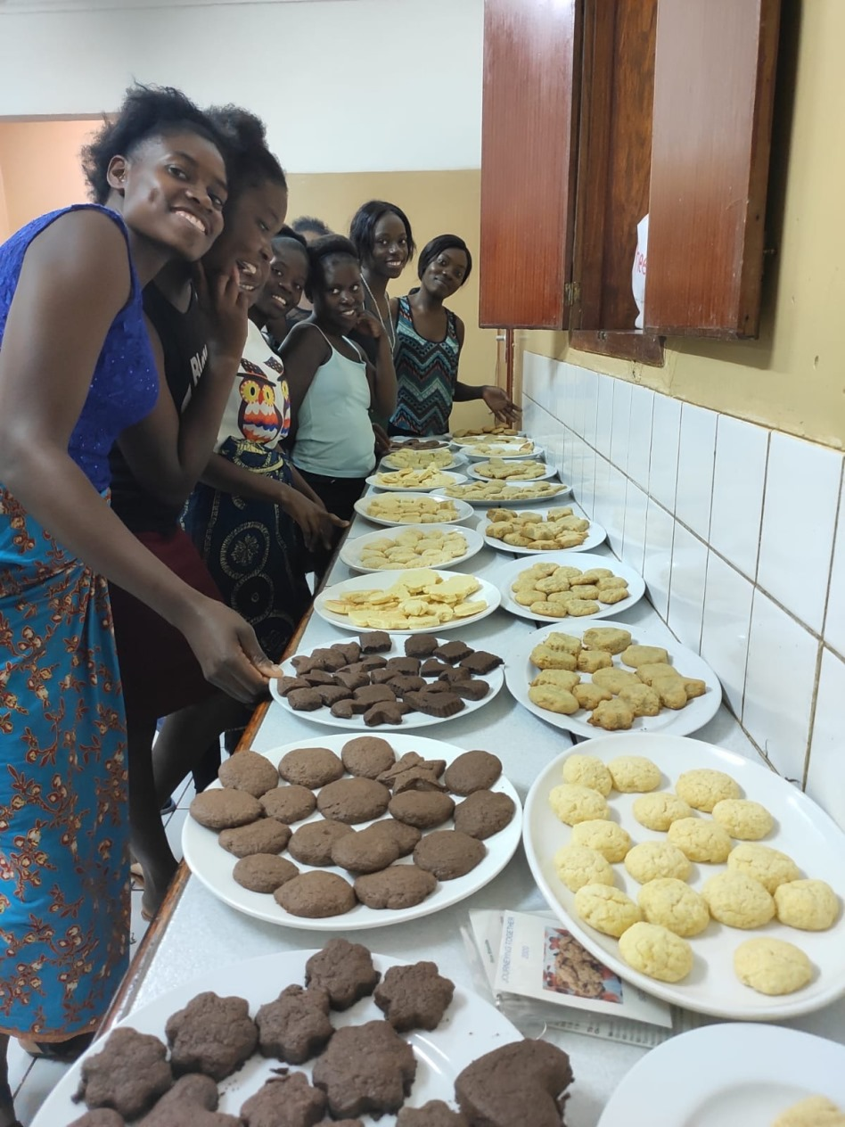 biscuitbakingzambia