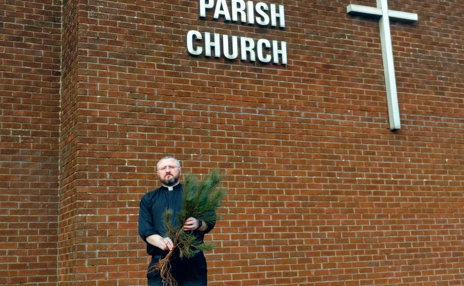 http://www.churchofscotland.org.uk/__data/assets/image/0011/49745/varieties/asset_listing.jpg