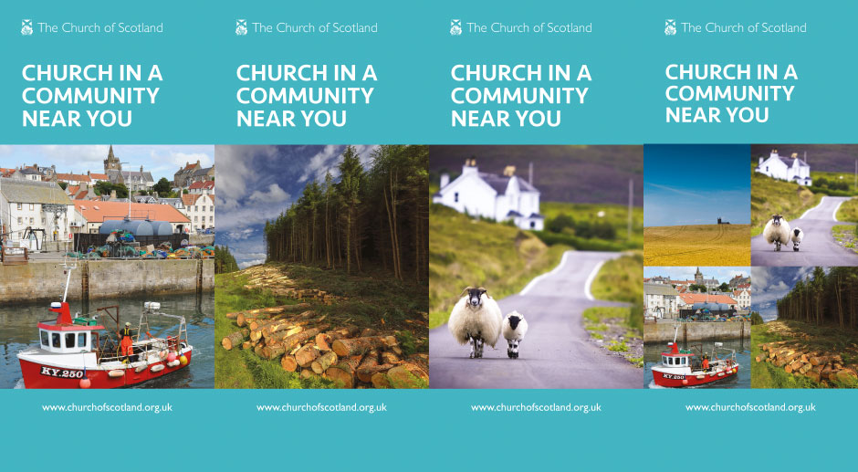 https://www.churchofscotland.org.uk/__data/assets/image/0014/40064/banners.jpg