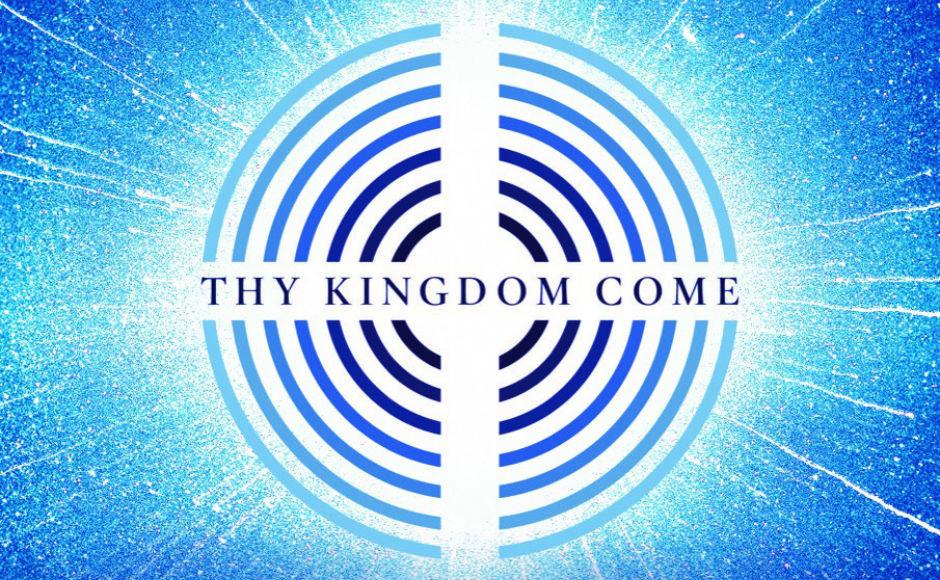 http://www.churchofscotland.org.uk/__data/assets/image/0015/55500/varieties/asset_listing.jpg