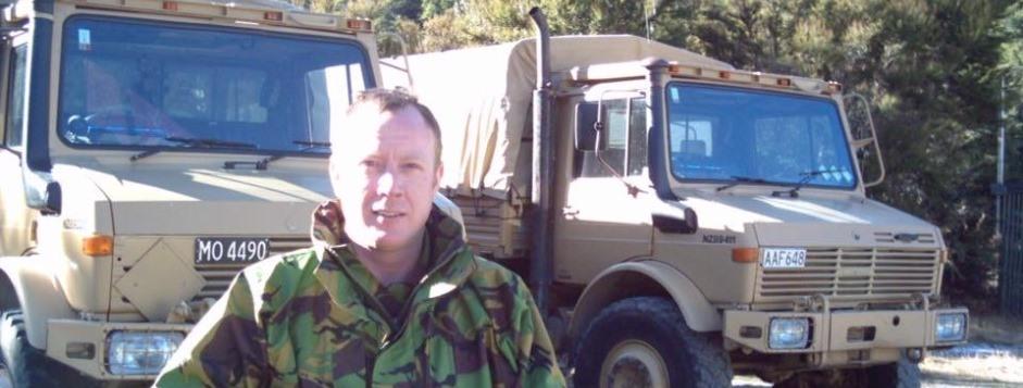CraigDobney-RAF
