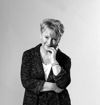 Fiona Marks