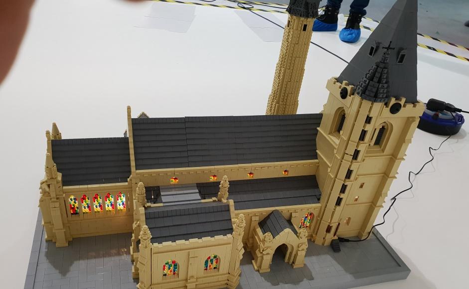 http://www.churchofscotland.org.uk/__data/assets/image/0019/52651/varieties/asset_listing.jpg