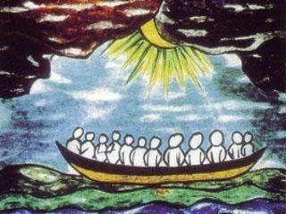 https://www.churchofscotland.org.uk/__data/assets/image/0020/35471/faith_and_light.jpg