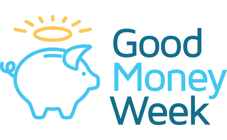 Good Money Week